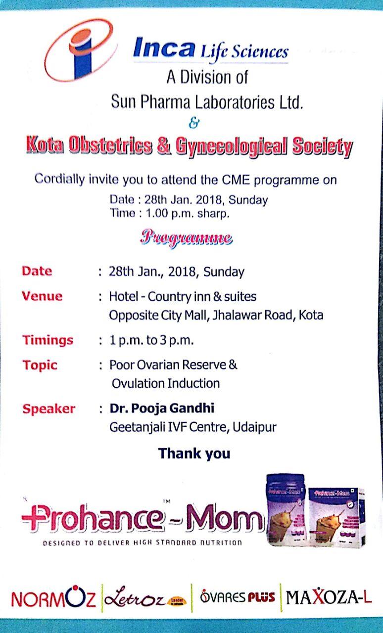 Best IVF IUI ICSI treatment in Udaipur